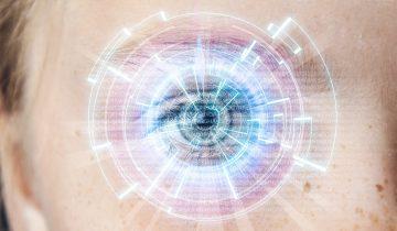 intelligenza artificiale al gemelli