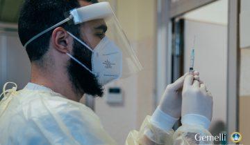 App monitoraggio reazioni avverse vaccino COVID