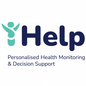 iHELP - H2020 project